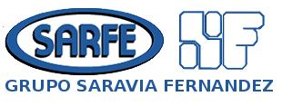 SARFE S.R.L. | Distribuidores Pauny